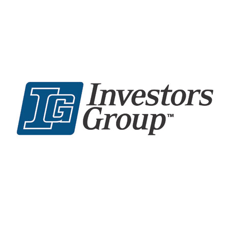 ML_Clients_InvestorsGroup