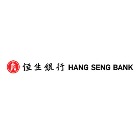 ML_ClientsHS_Bank