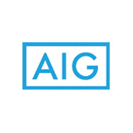 ML_Clients_AIG