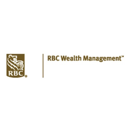 ML_Clients_RBC