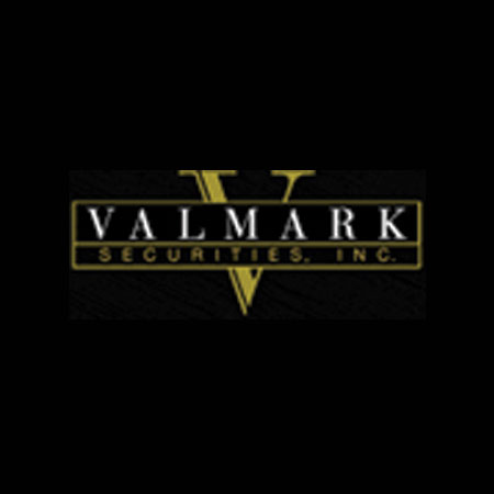 ML_Clients_VALMARK